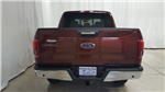 2017 F-150 Crew Cab 4x4 Pickup #27489 - photo 9