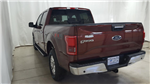 2017 F-150 Crew Cab 4x4 Pickup #27489 - photo 2