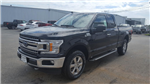 2018 F-150 Super Cab 4x4 Pickup #27546 - photo 3