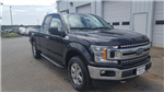 2018 F-150 Super Cab 4x4 Pickup #27546 - photo 5