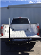 2017 F-250 Crew Cab 4x4 Pickup #27588 - photo 17