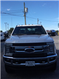 2017 F-250 Crew Cab 4x4 Pickup #27588 - photo 4