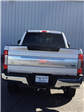 2017 F-250 Crew Cab 4x4 Pickup #27588 - photo 8