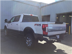 2017 F-250 Crew Cab 4x4 Pickup #27588 - photo 2