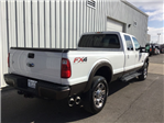 2015 F-350 Crew Cab 4x4,  Pickup #27599A - photo 3