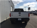 2015 F-350 Crew Cab 4x4,  Pickup #27599A - photo 4