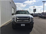2015 F-350 Crew Cab 4x4,  Pickup #27599A - photo 7