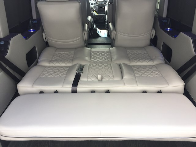 2017 Transit 250 Med Roof 4x2,  Passenger Wagon #27614 - photo 54