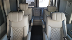 2017 Transit 250 Med Roof, Passenger Wagon #27614 - photo 31