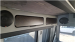 2017 Transit 250 Med Roof, Passenger Wagon #27614 - photo 39