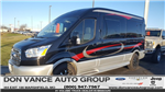2017 Transit 250 Med Roof 4x2,  Passenger Wagon #27614 - photo 1