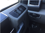 2015 F-150 Super Cab Pickup #27632A - photo 10