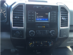 2015 F-150 Super Cab Pickup #27632A - photo 11