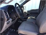 2015 F-150 Super Cab Pickup #27632A - photo 13