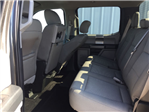 2015 F-150 Super Cab Pickup #27632A - photo 14