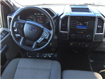 2015 F-150 Super Cab Pickup #27632A - photo 15