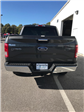 2015 F-150 Super Cab Pickup #27632A - photo 6