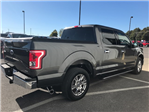 2015 F-150 Super Cab Pickup #27632A - photo 7
