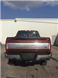 2017 F-250 Crew Cab 4x4 Pickup #27638 - photo 8