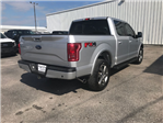 2015 F-150 Super Cab 4x4, Pickup #27655A - photo 7