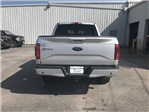 2015 F-150 Super Cab 4x4, Pickup #27655A - photo 8