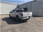 2015 F-150 Super Cab 4x4, Pickup #27655A - photo 2