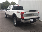 2017 F-250 Crew Cab 4x4, Pickup #27705 - photo 2