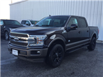 2018 F-150 Crew Cab 4x4 Pickup #27707 - photo 18