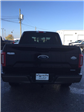 2018 F-150 Crew Cab 4x4 Pickup #27707 - photo 23