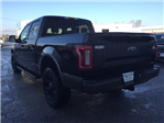 2018 F-150 Crew Cab 4x4 Pickup #27707 - photo 24