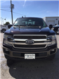 2018 F-150 Crew Cab 4x4 Pickup #27707 - photo 4