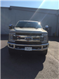 2017 F-250 Crew Cab 4x4 Pickup #27717 - photo 4