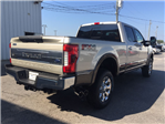 2017 F-250 Crew Cab 4x4 Pickup #27717 - photo 7