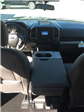 2018 F-150 SuperCrew Cab, Pickup #27719 - photo 14