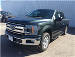 2018 F-150 SuperCrew Cab, Pickup #27719 - photo 3