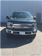 2018 F-150 SuperCrew Cab, Pickup #27719 - photo 4