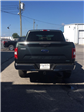 2018 F-150 Crew Cab Pickup #27719 - photo 8