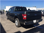 2018 F-150 SuperCrew Cab, Pickup #27719 - photo 2