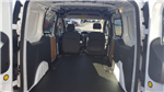 2018 Transit Connect, Cargo Van #27726 - photo 1