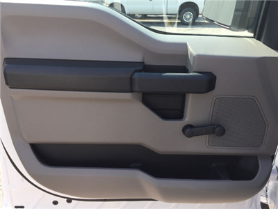 2018 F-150 Regular Cab Pickup #27727 - photo 10