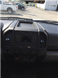 2018 F-150 Regular Cab Pickup #27727 - photo 14