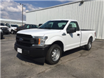 2018 F-150 Regular Cab Pickup #27727 - photo 3