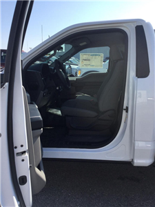2018 F-150 Regular Cab Pickup #27762 - photo 9