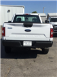 2018 F-150 Regular Cab Pickup #27762 - photo 8