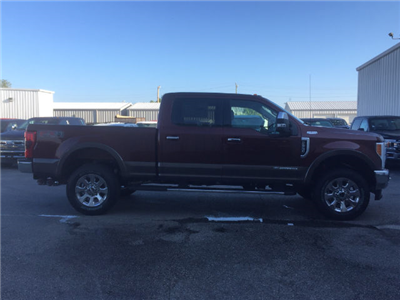 2017 F-250 Crew Cab 4x4,  Pickup #27782 - photo 6