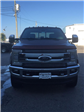 2017 F-250 Crew Cab 4x4,  Pickup #27782 - photo 4