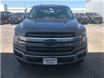 2018 F-150 Crew Cab 4x4 Pickup #27788 - photo 4