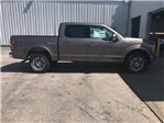 2018 F-150 Crew Cab 4x4 Pickup #27788 - photo 6