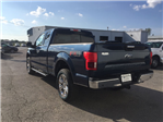 2018 F-150 Super Cab 4x4 Pickup #27800 - photo 2