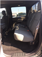 2018 F-150 Crew Cab 4x4, Pickup #27808 - photo 13